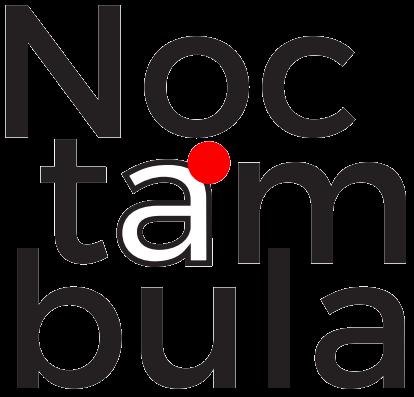 Noctámbula
